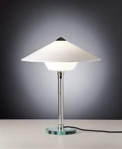 Lampen Klassiker Bauhaus : bauhaus lampen top bauhaus lampen schn bauhaus stehleuchte von prof richard dcker with bauhaus ~ Indierocktalk.com Haus und Dekorationen