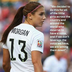 The Best Soccer Quotes Of All Time
