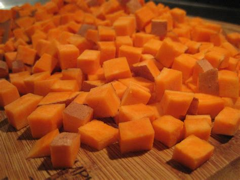 can you freeze sweet potatoes can you freeze sweet potatoes 28 images mother earth products freeze dried sweet potatoes