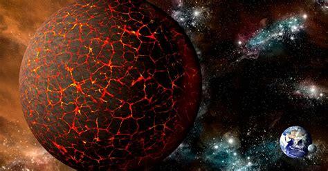 NASA Scientist: There Is NO Nibiru - Its A Strange World.