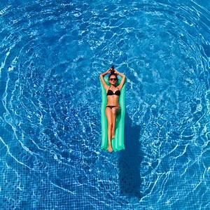 Meilleur Electrolyseur Piscine : hydra syst me le meilleur des quipements de piscine ~ Melissatoandfro.com Idées de Décoration