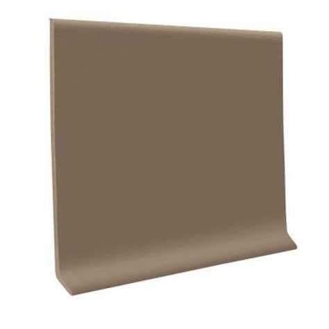 cove base roppe rubber wall base vinyl flooring