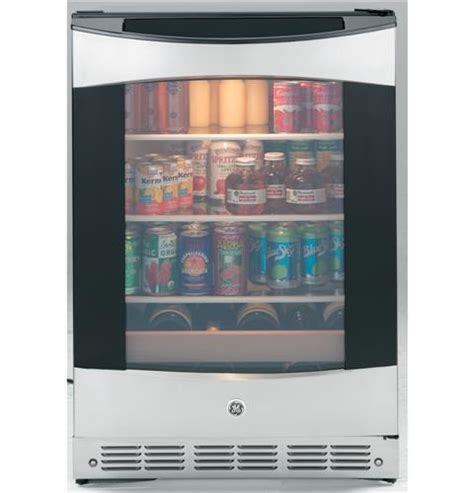 refrigerators  ge appliances