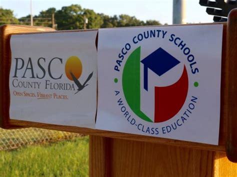 3 Pasco Schools Approved For Cambridge Education Program