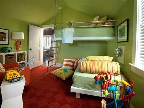 peinture verte chambre peinture murale chambre enfant meilleures images d