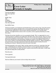cover letter for job application pdf amplifiermountainorg With cover letter template pdf