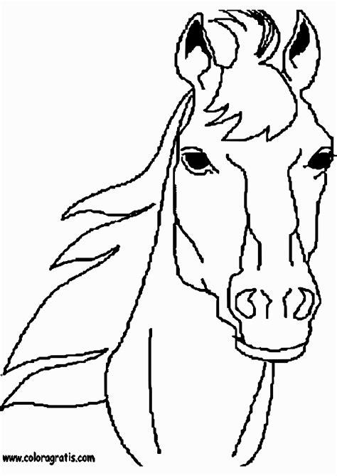 Ausmalbilder Ritter Pferd Ausmalbilder Webpage