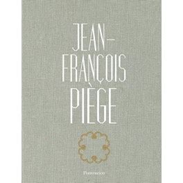 livre de cuisine franaise en anglais jean fran 199 ois pi 200 ge anglais librairie gourmande