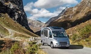 Wohnmobil Günstig Kaufen : wohnmobil kaufen mit erfolg tipps und tricks zum ~ Jslefanu.com Haus und Dekorationen