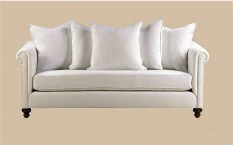 custom sofa san francisco sofas item 1385 bay area custom sofas discount
