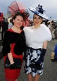GALLERY 2: And yet more photos from Day 4 at Punchestown ...