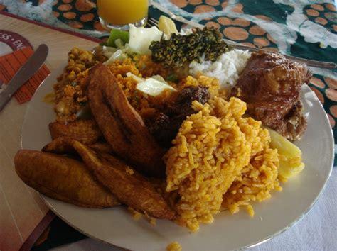 traditional cuisine recipes ghanaian cuisine food ghanaian cuisine has diverse