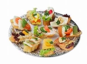 Party Snacks Vegetarisch : im 10er sortiment vcv vegetarische canap s und halbe br tchen fingerfood partyservice ~ Watch28wear.com Haus und Dekorationen