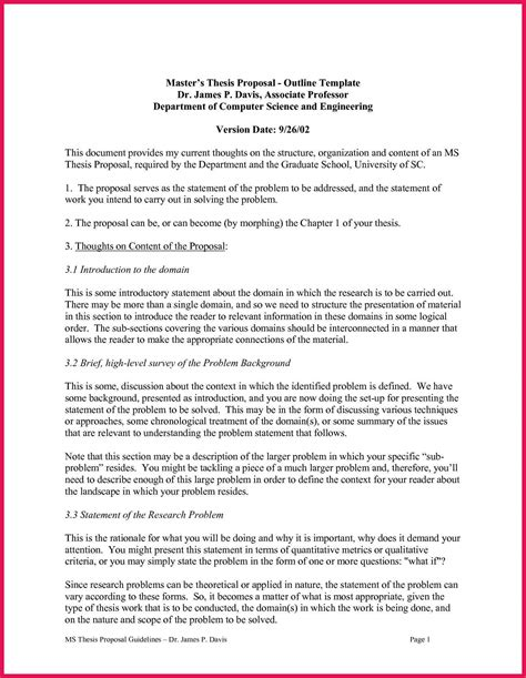 How to write a really good reflective essay self respect essay pdf problem solving 101 ken watanabe gramedia problem solving 101 ken watanabe gramedia