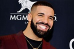 Drake most streamed artiste of decade on Spotify   Buzz