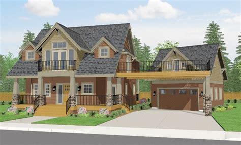 design   house floor plans tiny house design
