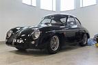 Pin by richard mcmurtry on Porsche | Porsche, Vehicles, Car