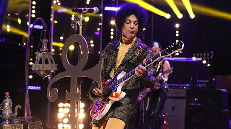 prince quotes   love life