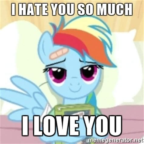 I Love You This Much Meme - i love you so much meme memes