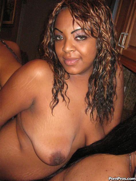 Showing porn Images For barbados Girls porn Handy porn