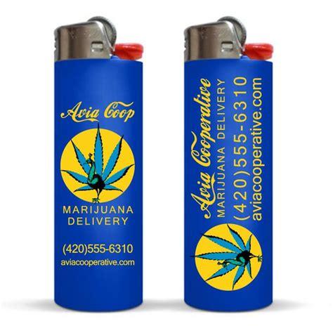 bic lighter designs custom bic lighters custom printed lighters design
