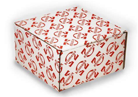 cardboard packaging display manufacturers