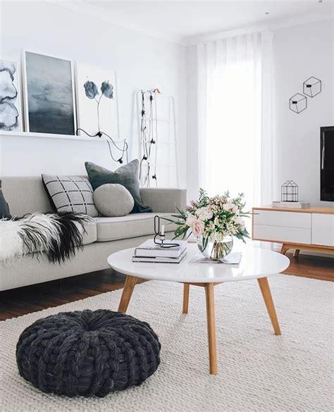 living room inspo  amazing home  atoheightohnine