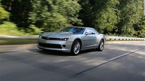 best v6 sports cars sports car chevrolet camaro v6 best resale value cars