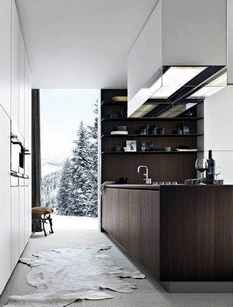 innovative kitchen cabinets 17 best images about p n on polished chrome 1864
