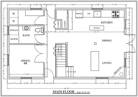 fresh x 40 house plans 24 x 36 house plan plans or for free consultation on