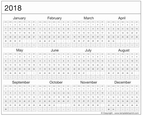 julian calendar  printable  printable calendar