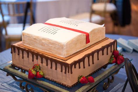 tier bible verse grooms cake