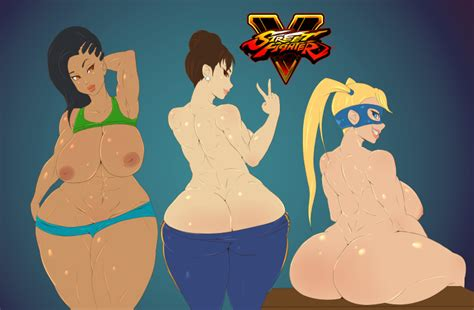 rule 34 ass big ass blonde hair brazilian breasts chun li dark skinned female dark skin dat