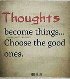 Image result for Quotes Thoughts And Sayings