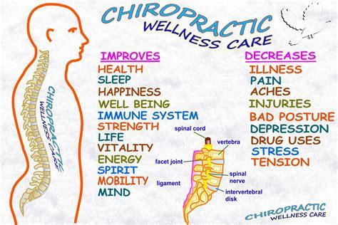 chiropractic education  practice