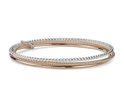 Twisted Bangle Bracelets In Yellow Gold Vermeil, Rose Gold. Black Onyx Necklace. Contemporary Pendant. Car Themed Watches. Tanzania Diamond. Initial Bracelet. Multi Diamond Bands. Cabochon Bracelet. Fortune Bracelet