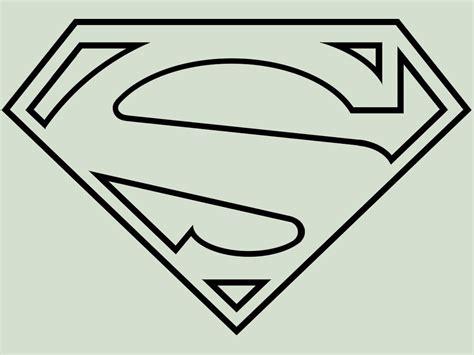 Superman Logo New 52 By Thedorkknightreturns On Deviantart
