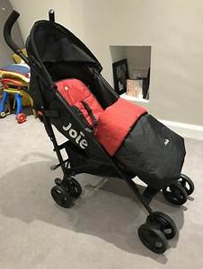 Joie Nitro Buggy : joie nitro stroller for sale in stillorgan dublin from lilaaa ~ Watch28wear.com Haus und Dekorationen