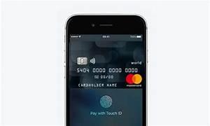 Gutschrift Auf Kreditkarte : cashback erste gratis kreditkarte mit apple pay iphoneblog ~ Orissabook.com Haus und Dekorationen