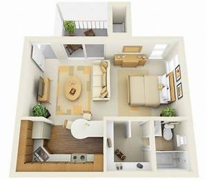 best 25 studio apartment decorating ideas on pinterest With how to decorate a studio apartment on a budget