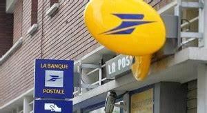 Chèque De Banque La Poste : calendrier 2018 gratuit calendrier bancaire 2012 la poste gratuit ~ Medecine-chirurgie-esthetiques.com Avis de Voitures