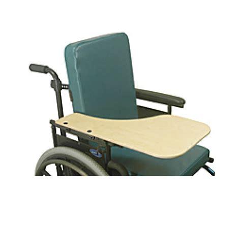 combien coute un fauteuil roulant tablette fauteuil roulant table de lit