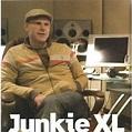 Junkie XL Remixes CD2 - mp3 buy, full tracklist
