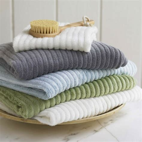 how to get the softest towels tried and true tips
