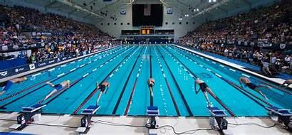 Swimming Championships Championship Fina Junior Para Ncsa