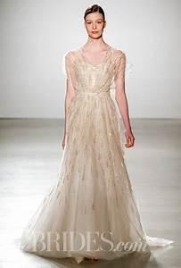 Beautiful Wedding Dresses Inspiration 20172018 A