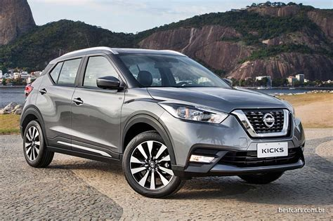 nissan kicks nissan kicks best cars