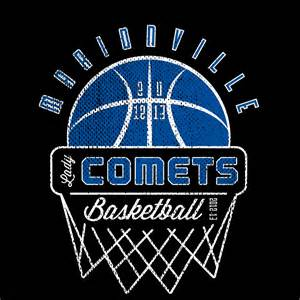 basketball t shirt design ideas basketball champs t shirt design girls - Basketball T Shirt Design Ideas