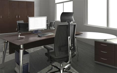 photo de bureau comment choisir bureau cm mobilier de bureau