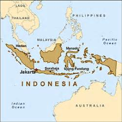 Health Information for Travelers to Indonesia - Traveler view ... Indonesia